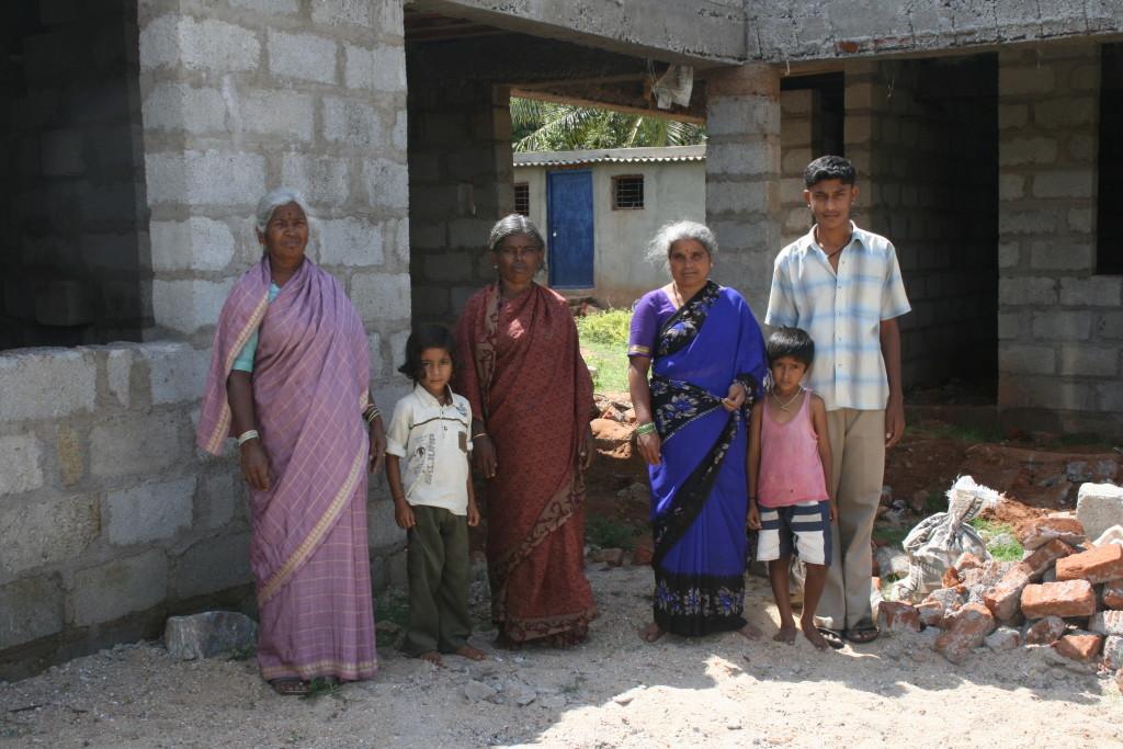 India2007_045