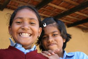 India2007_051
