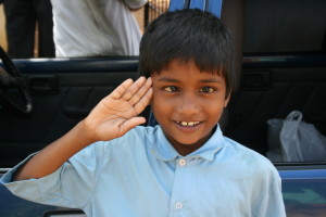 India2007_055