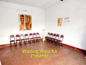 Manti Clinic 2