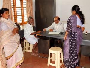 Manti Clinic 4